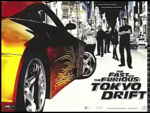 fast and furious 3 music download