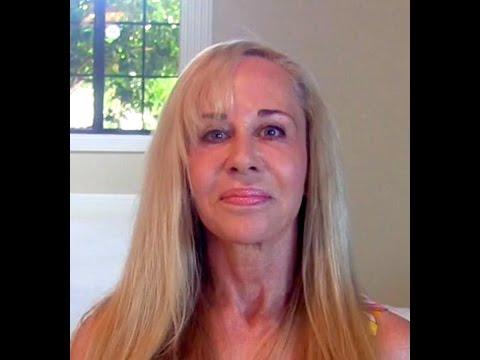 Older Women/Younger Men: Will it last? — Susan Winter