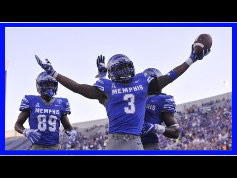 Breaking News | Sam's Film Room: Anthony Miller is the ideal slot WR for any offense