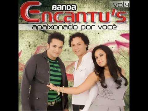 Banda Encantu's - Estrela