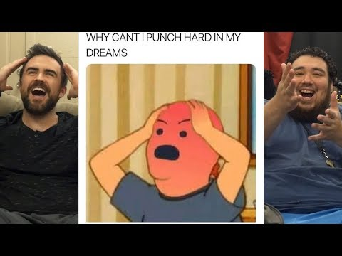 Best Memes to Vote To - Meme Couch #48 - YouTube