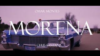 Omar Montes- Morena (Videoclip Oficial).mp3