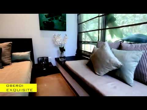 Oberoi Exquisite in Goregaon (East), Mumbai Andheri by Oberoi Realty – 2/3/4/5/6 BHK | 99acres.com