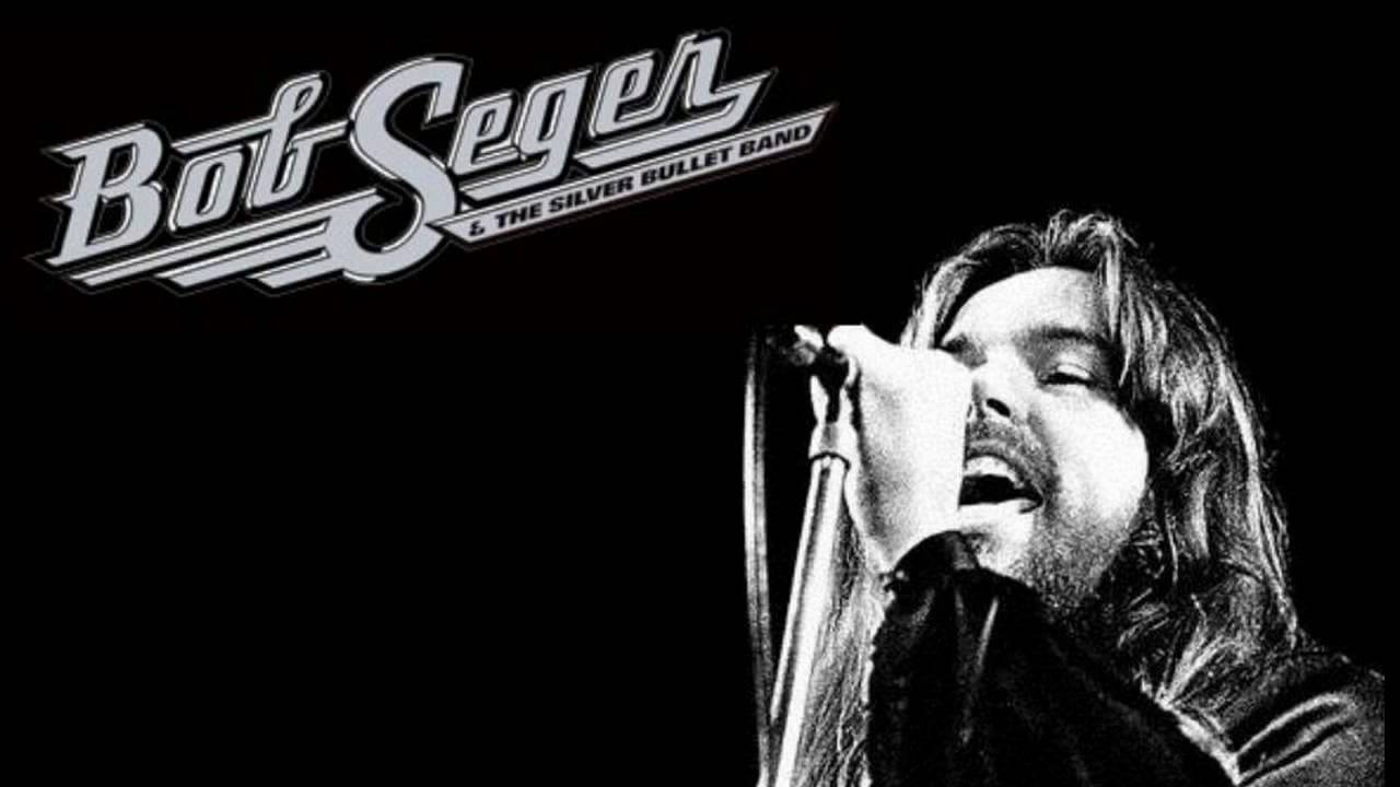 bob seger greatest hits album bob seger playlist 2016 youtube. Black Bedroom Furniture Sets. Home Design Ideas