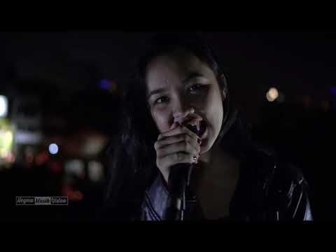 SEURIEUS - Rocker Juga Manusia - (Cover Acoustic) By MEGA