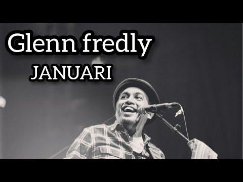 glenn-fredly---januari|video-dan-lirik|