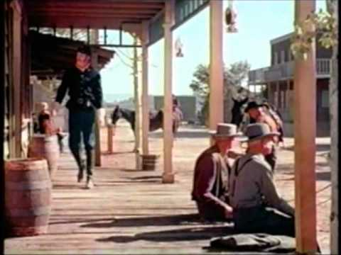 the-proud-rebel-online-alan-ladd-western-full-movie