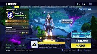 Bug how to get 35 levels of the season 6 fortnite bug battle pass