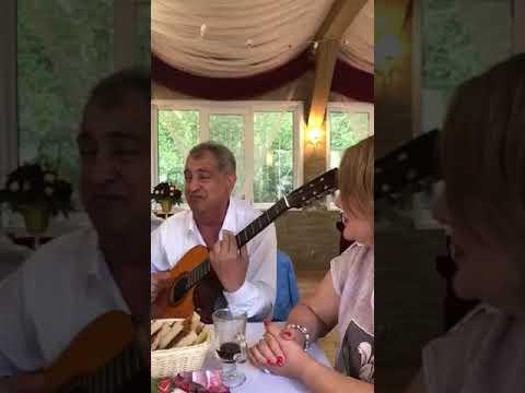 Сулик Садыков -