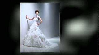 Wedding Dresses - Brides Visited Ashtead Surrey Bridal Collection 2012 Preview