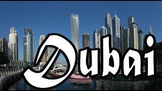 DUBAI GUIA VLOG DICAS VIAGEM