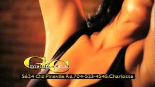 "The Gold Club Charlotte ""The Best Strip Club In Charlotte NC!"""