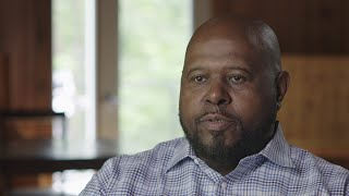 Phil, Board member, Doc's Recovery House | Voices of Recovery 2021