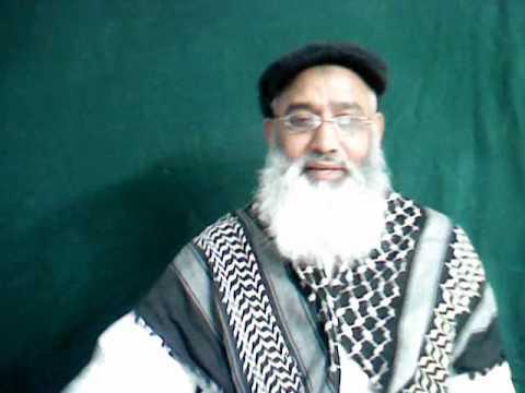JANWAR FARBA KI KHORAK STARTING TIPS DR.ASHRAF SAHIBZADA. wmv