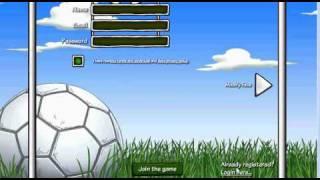 Video How to register on Soccer Stars Online Game download MP3, 3GP, MP4, WEBM, AVI, FLV Januari 2018