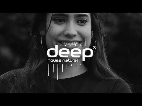 Abriviatura IV - Machine (Original Mix)