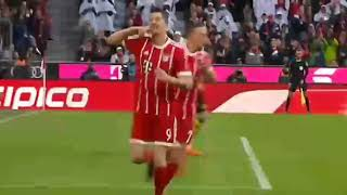 #New #Highlight #video #FC #BAYERN #münchen #vs #BVB