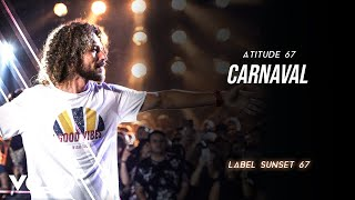 Baixar Atitude 67 - Carnaval (Ao Vivo Em São Paulo / 2020)