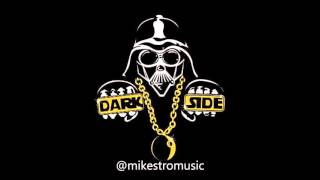 Till I Die - prod by Mikestro Music