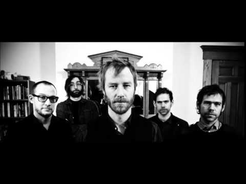 The National - Select Songs
