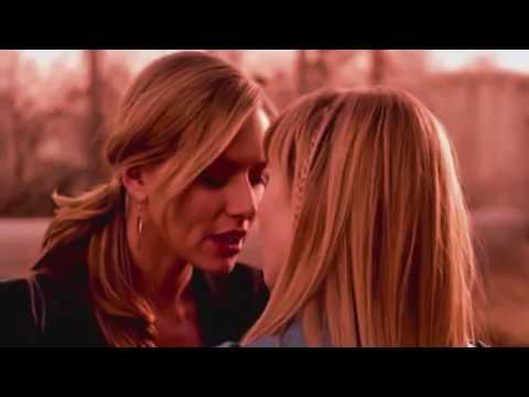 Bloomington Catherine and Jackie/My love (Sia..)