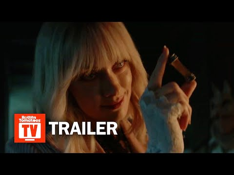 Play Batwoman S01 E07 Trailer   'Tell Me the Truth'   Rotten Tomatoes TV