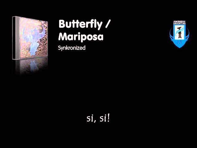 jamiroquai-butterfly-subtitulado-jamiroquaiargentina