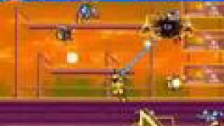 Mega Drive Longplay [005] Gunstar Heroes