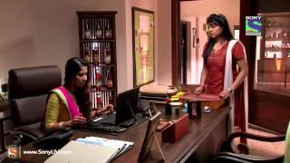 Kehta Hai Dil Jee Le Zara - Episode 91 - 15th January 2014