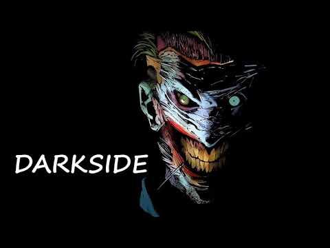 alan-walker---darkside-(feat.-au/ra-dan-tomine-harket)-(lyrics-+-terjemahan-indonesia)
