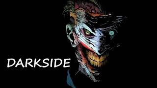 Alan Walker - Darkside (feat. Au/Ra dan Tomine Harket) (Lyrics + Terjemahan Indonesia)