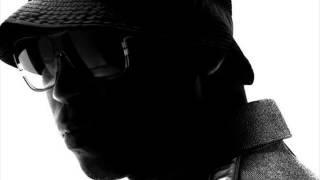 Rohff - La Grande Classe (Bmore Club - Jungle Seapunk Remix) 2009