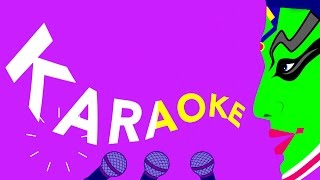 MUSIC TAKATAK WITH KARAOKE   PROMO   zoom turn on