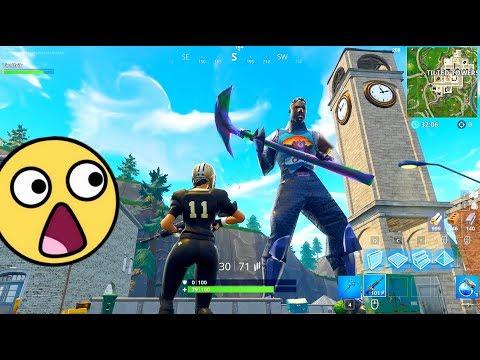 Yt For Gaming Youtube Report For Games Nov 18 2018