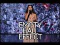 05 Who Says [Empty Hall Effect] - Selena Gomez