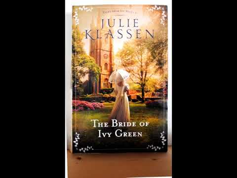 the-bride-of-ivy-green-audio-review