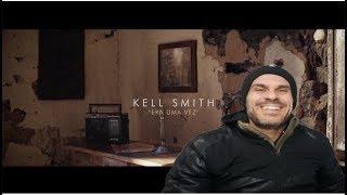 Baixar REACT  - KELL SMITH - ERA UMA VEZ (videoclipe oficial) - {Português Reage}