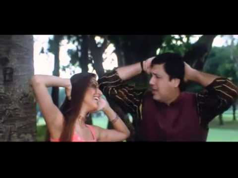Tu Jo Hans Hans Ke [Full Video Song] (HQ) With Lyrics - Raja Bhaiya