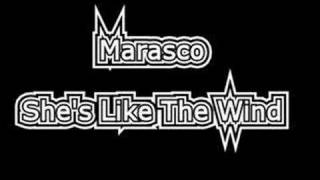 Marasco - She