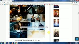 Fast And Furious 8 (2017) Full Hindi Movie Download Dual Audio 720p