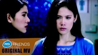 3 คน 2 ทาง : ปาน ธนพร | Official MV