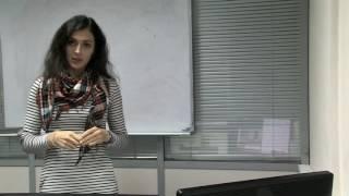 видео Как выбрать ПАММ-счет для инвестирования