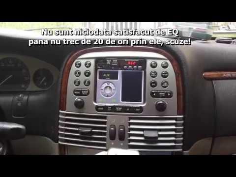 Cheap mp3/fm radio/usb mp3/sdcard mp3 to any car stereo - Part 3
