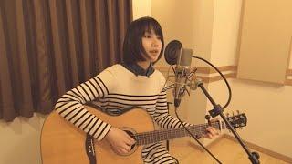 FM NACK5「The Nutty Radio Show おに魂」内で毎週火曜日にOAされている...