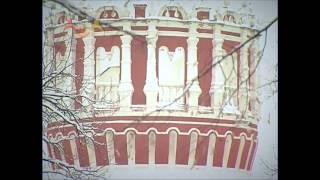Новодевичий монастырь. Истоки(Цикл передач