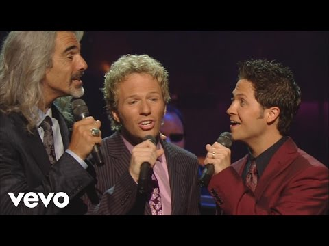 Gaither Vocal Band  Brand New Song