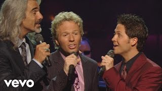 Gaither Vocal Band - Brand New Song [Live]