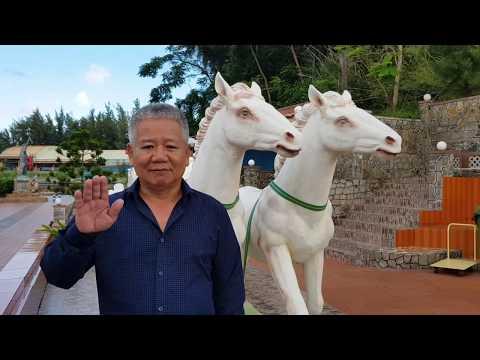 Làng du lịch Chí Linh