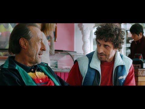 """""""El Robo del Siglo"""". Teaser Trailer. Oficial Warner Bros. Pictures Argentina (HD)"""