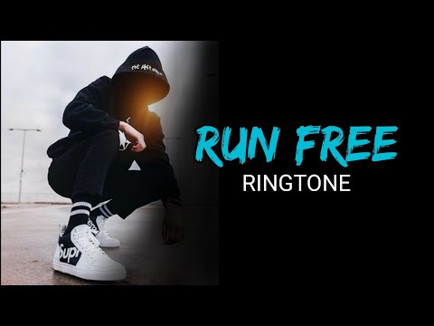Download Run Free Free Mp3 Download